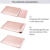 12 inch waterproof laptop covers leather laptop case sleeve for 13 inch laptop sleeve For macbook air Bag for Notebook
