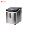 Mini Ice Maker Portable Ice Maker HZB-12A