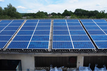ulica solar 250wp polycristaline pv modules buy 250wp. Black Bedroom Furniture Sets. Home Design Ideas