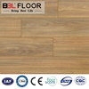 BBL 4mm Top Layer Natural Wood Flooring Composite Floor