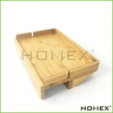 Bed Cup Holders Wholesale Holder Suppliers Alibaba