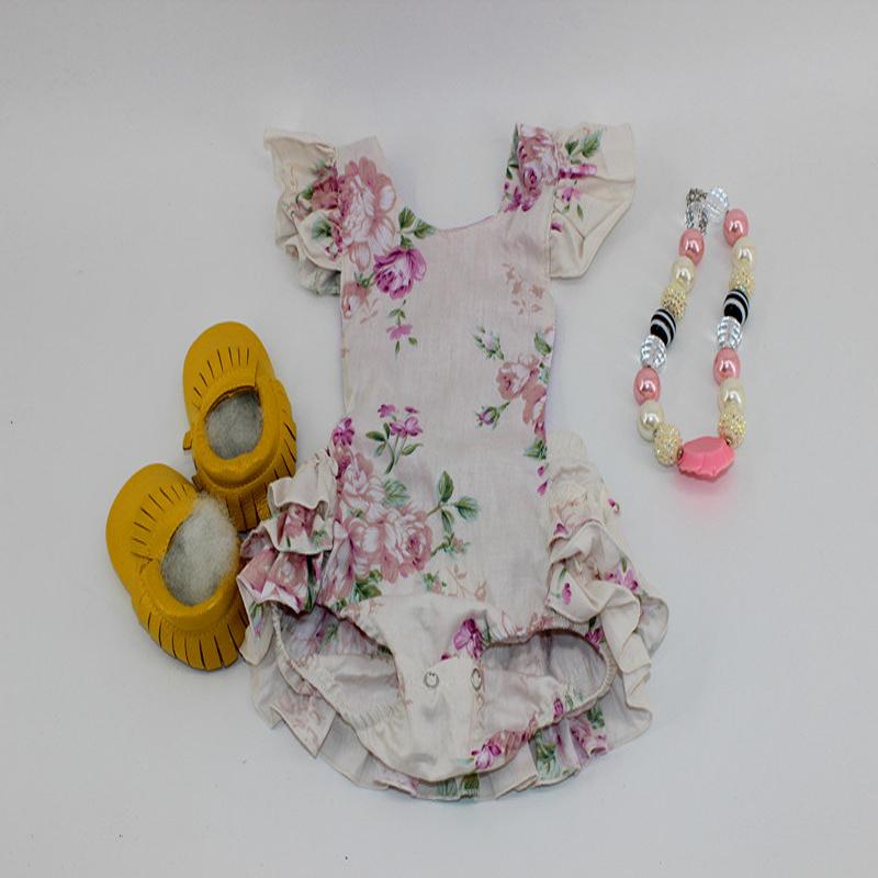 pretty nice 4303e 95e22 Neue Kommende! Kleinkind Mädchen Boutique Vintage Baby Kleidung Günstige  Baby Spielanzug Gesetzt - Buy Baby Spielanzug Gesetzt,Kleinkind Mädchen ...