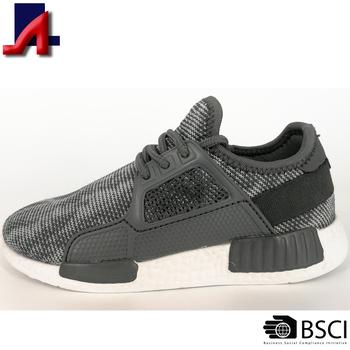 099a22bce02e3 nmd zapatos baratas - Descuentos de hasta el OFF39%