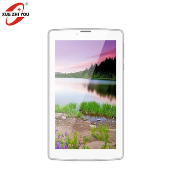 Cheapest 7 Inch Q88 Kids 800x480 Wallpaper Android Tablet Pc With Hd