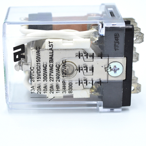 Electrical Relay Definition Wholesale Electrical Relay Definition