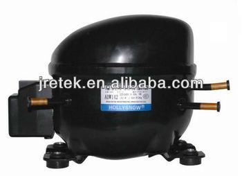 R134a 50hz 1/3 Hp Refrigerator Compressor - Buy R134a 50hz Compressor,50hz  1/3hp Compressor,R134a 1/3hp Compressor Product on Alibaba com