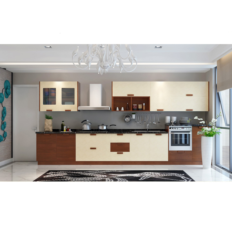 Fantastic High Quality Products Used Pvc Kitchen Cabinets For Kitchen Buy High Quality Kitchen Cabinet Pvc Kitchen Cabinets Kitchen Cabinet Product On Beutiful Home Inspiration Ommitmahrainfo