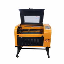 Co2 laser engraving machine engraver cutter for wood stone leather small co2 engraving machine price