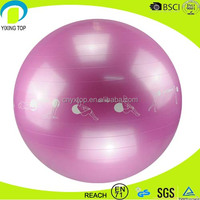 thickening pvc human bubble ball for gym home