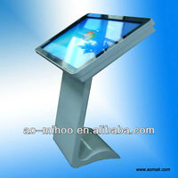 42 inch Touch Screen Kiosk Computer