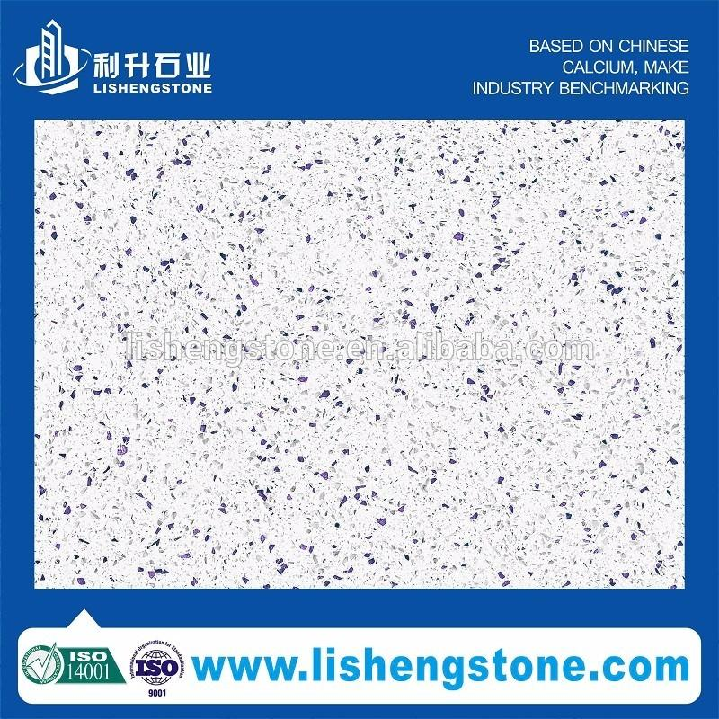 Professional polyester resin for marble with high quality