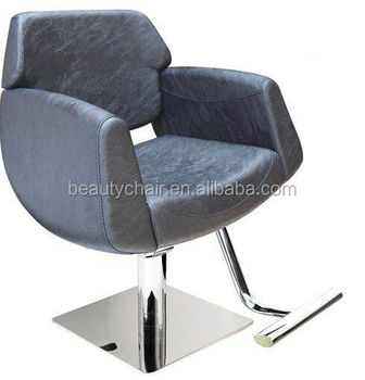 Beauty salon simple multi functional hair styling barber for Salon simple