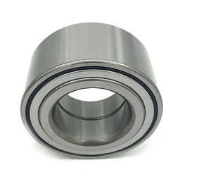 China factory supply high quality steel wheel bearing price