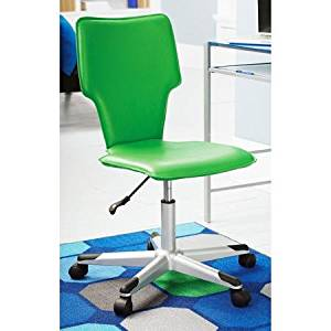 cheap green office chair find green office chair deals on line at