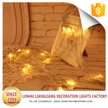 new product outdoor festival decoration led christmas net light