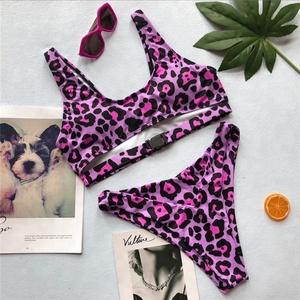 b774a850f4 Sexy Swimwear Purple