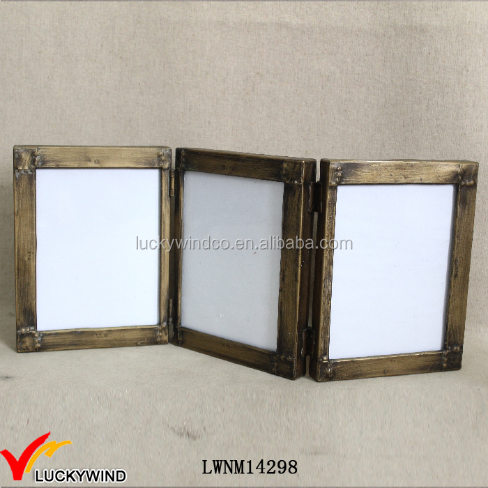 hinged photo frames wholesale photo frame suppliers alibaba