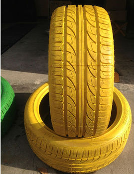 175 65R14C175 65R14 Color Tires For Cars
