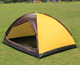 AIOIAI Hot Selling Baby Kids Play Dome Tent Bed Sun Tent