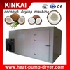 KINKAI factory new product wide used meat drying machine/beef jerky dryer/cassava chip drying oven for dried