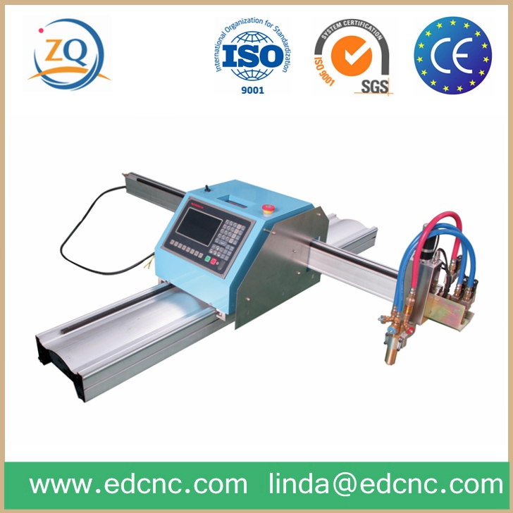Mini CNC Plasma Cutter,Oxy Cutting Machine