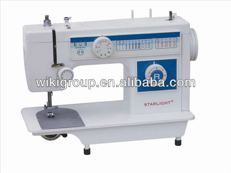 sc 1 st  Alibaba & Tent Sewing Machine Wholesale Sewing Machine Suppliers - Alibaba