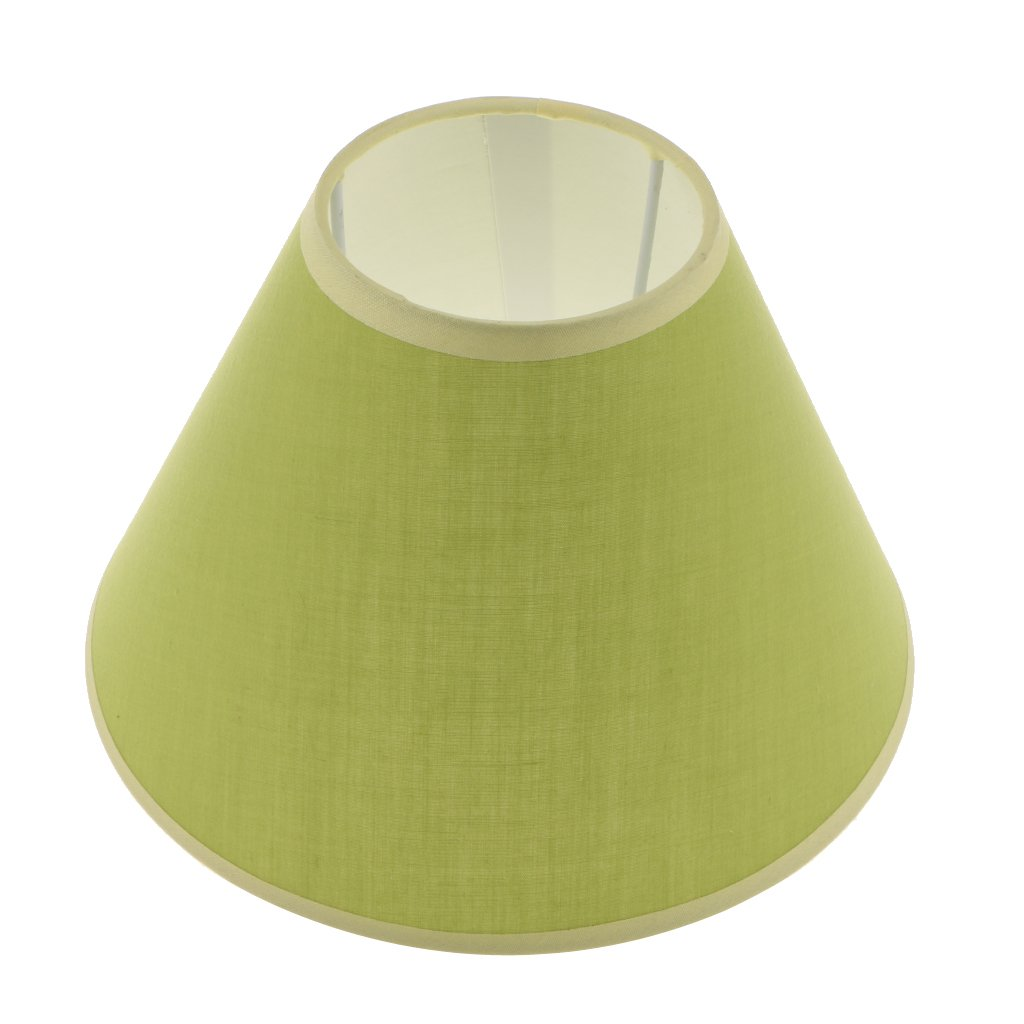 Cheap Green Table Lamp Shade Find Green Table Lamp Shade Deals On