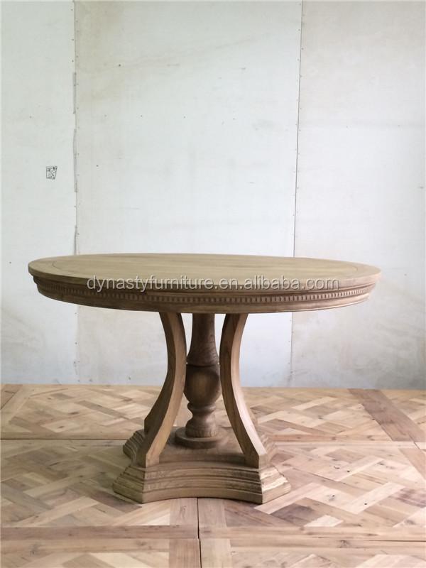 Venta al por mayor vendo mesa madera maciza-Compre online ...