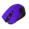 Professional Manufacturer Cheaper 3D Space Types Mouse Of Computer