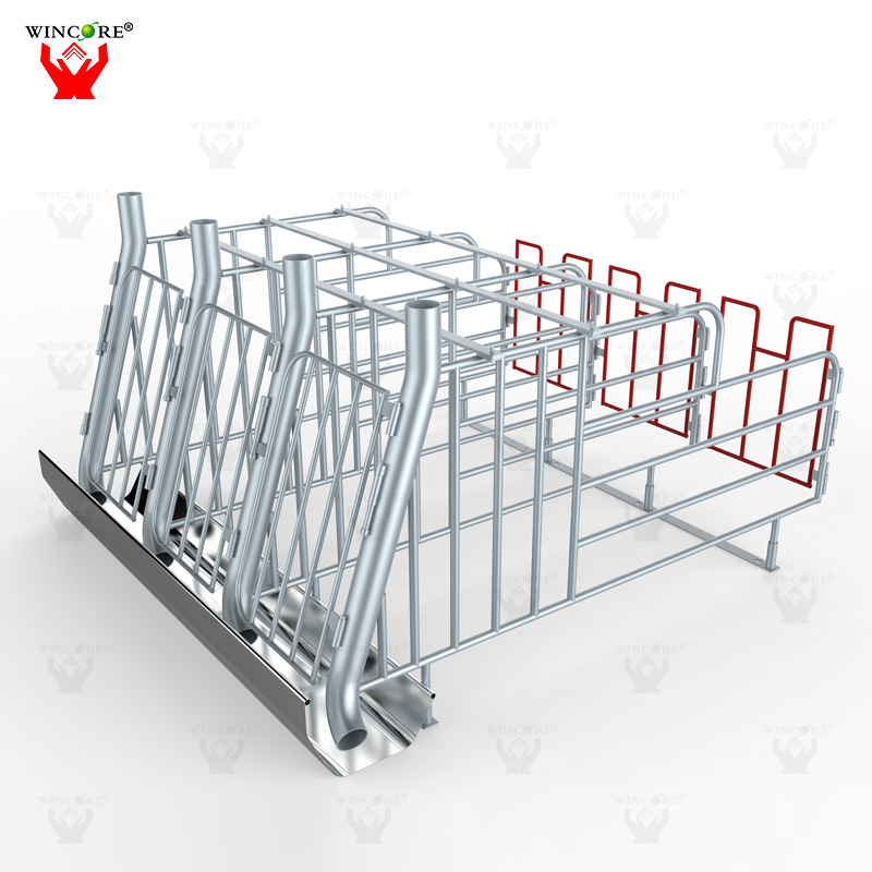system hog equipment suppliers alibaba com feeder manufacturers feeding showroom for sale at used and feeders