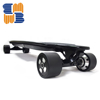 /product-detail/newest-style-boosted-electric-skateboard-60679601886.html