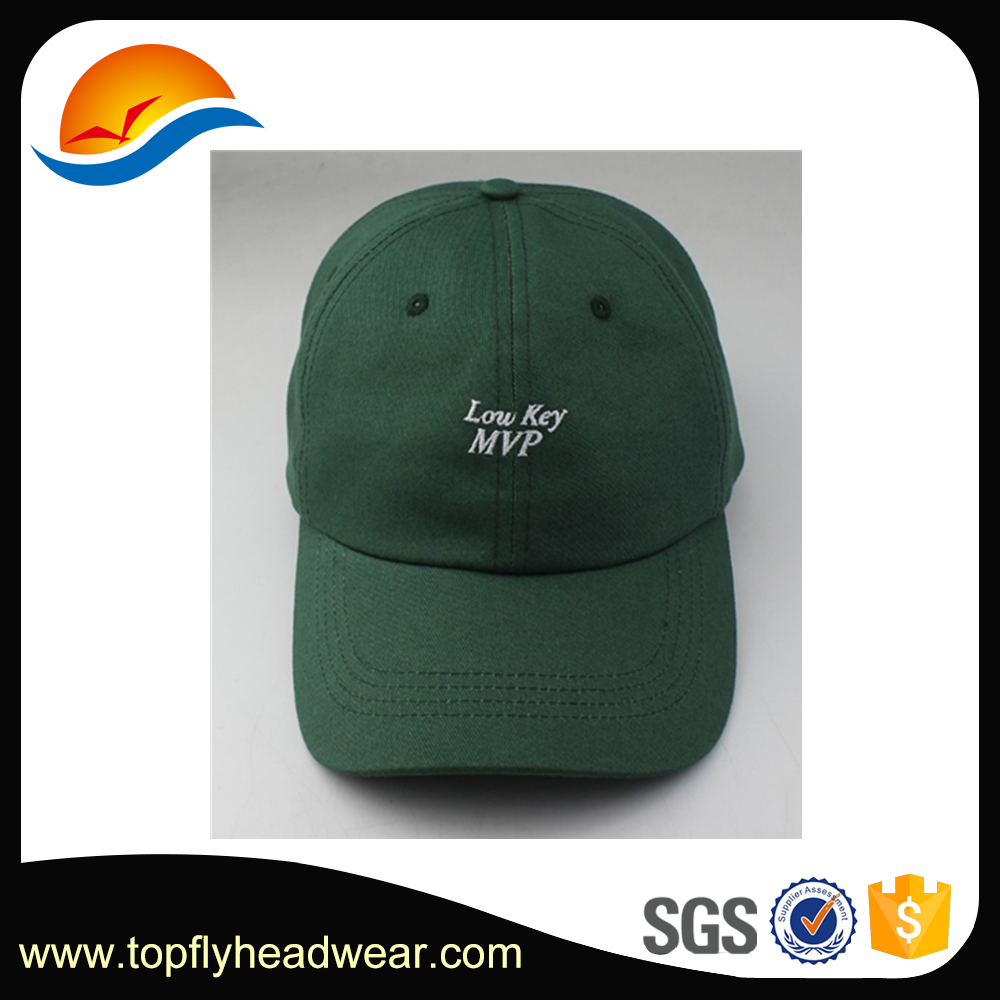 Embroidery Logo Dad Hat, Embroidery Logo Dad Hat Suppliers And  Manufacturers At Alibaba