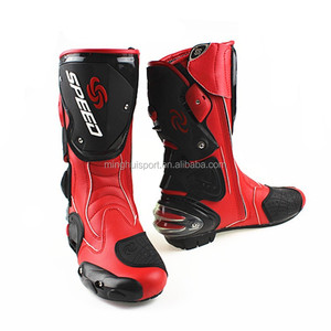 motorcycle riding boots rubber riding boots waterproof boots