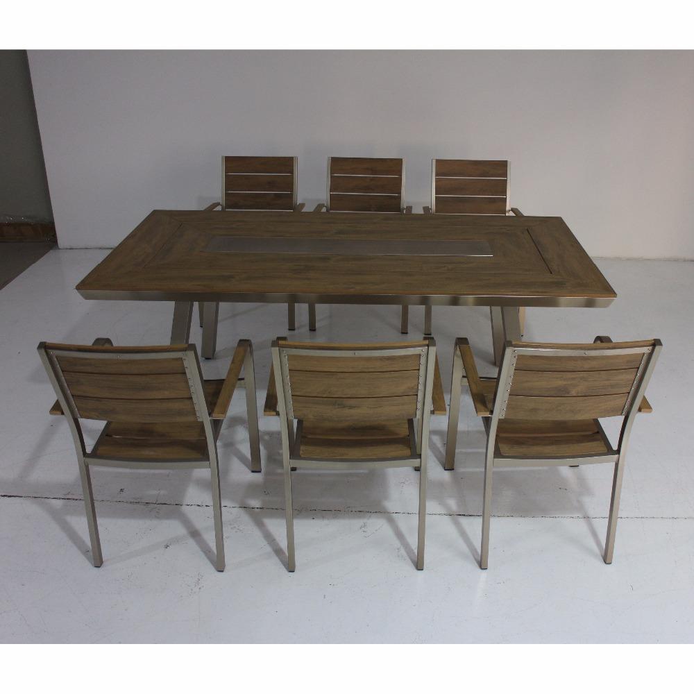 Plastic Garden Furniture China Wholesale, Garden Furniture Suppliers ...