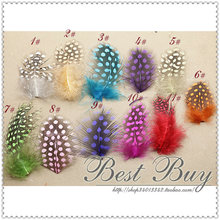 1bag Roll Flowing Glitter Feather Nail Art Polish Decoration Free Shipping