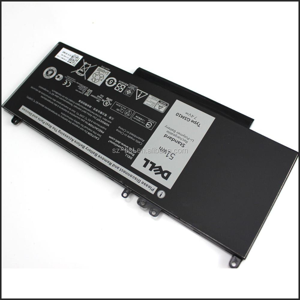 Msds Laptop Battery For Dell Latitude Wholesale, Msds Laptop Battery  Suppliers - Alibaba