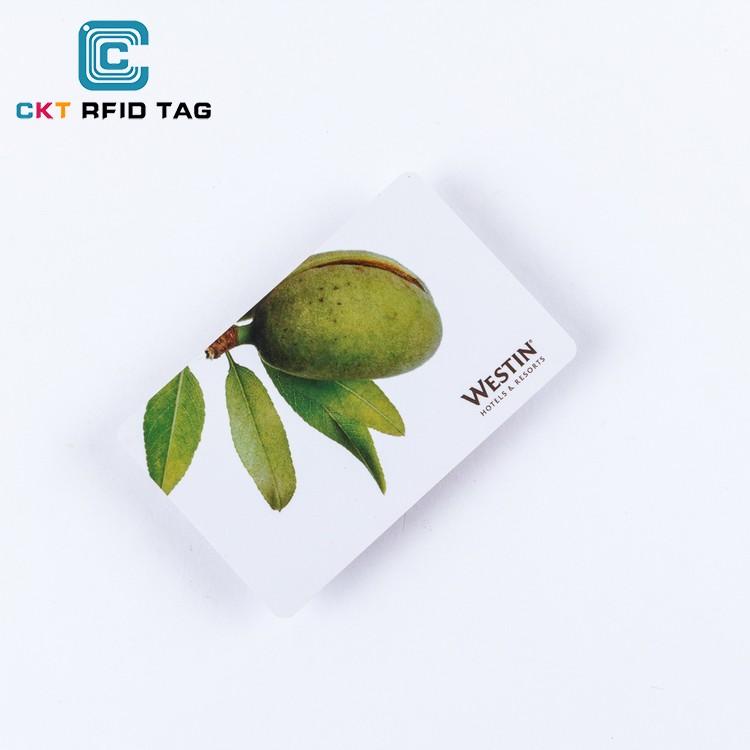 CKT RFID NFC cards (31).jpg