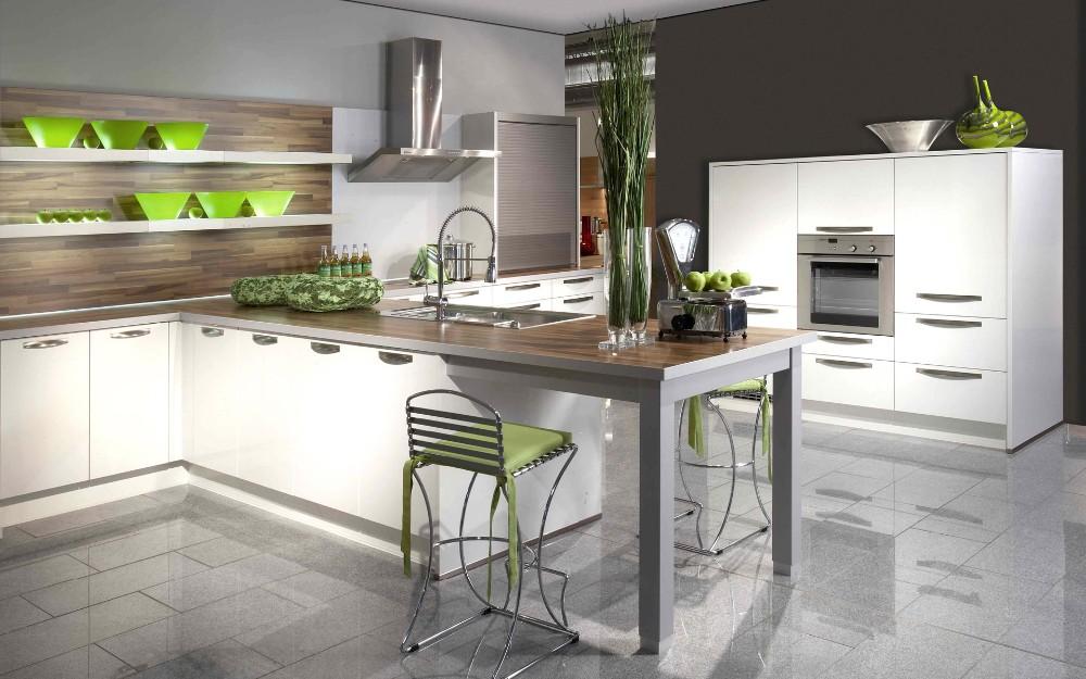 Kitchen Wall Almirah Design : Glass kitchen door design almirah designs buy