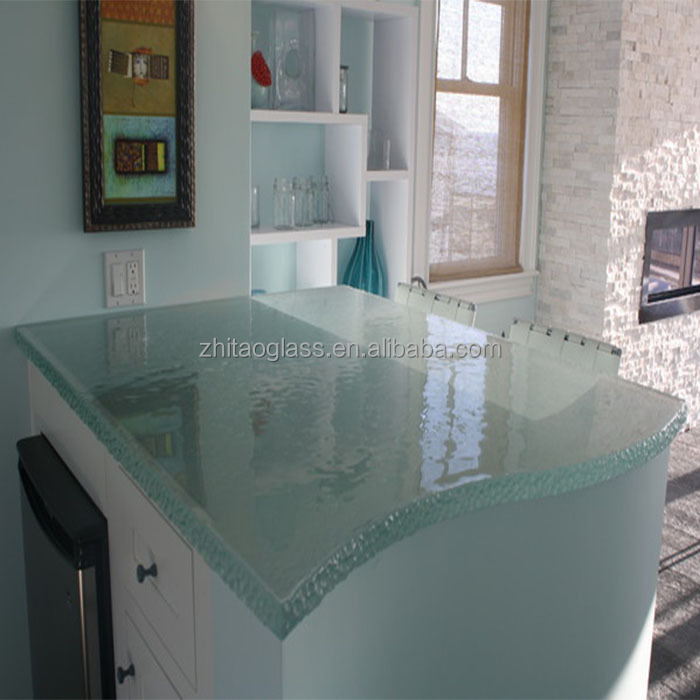 Good Tempered Glass Countertop Wholesale, Glass Countertops Suppliers   Alibaba