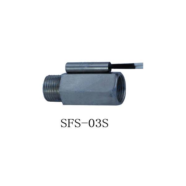 Schlauchsatz/_Schlepper/_Komplettset Hydraulischer Oberlenker Kat.2/_480-690/_incl