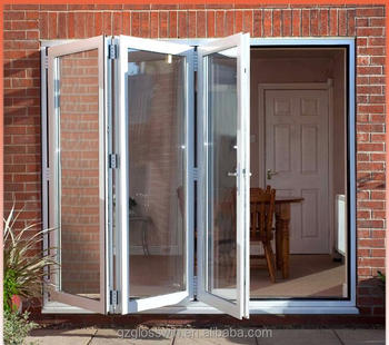 pvc exterior folding patio doors lowes french doors exterior accordion garage doors - Patio Doors Lowes