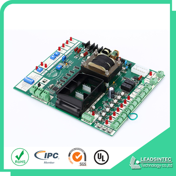 shenzhen pcb assembly manufacturing,pcb printed circuit boards splitshenzhen pcb assembly manufacturing, pcb printed circuit boards split air conditioner pcb controller