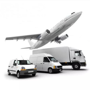 air freight cheap from China shipping cost to Australia-- Skype:jw-express56