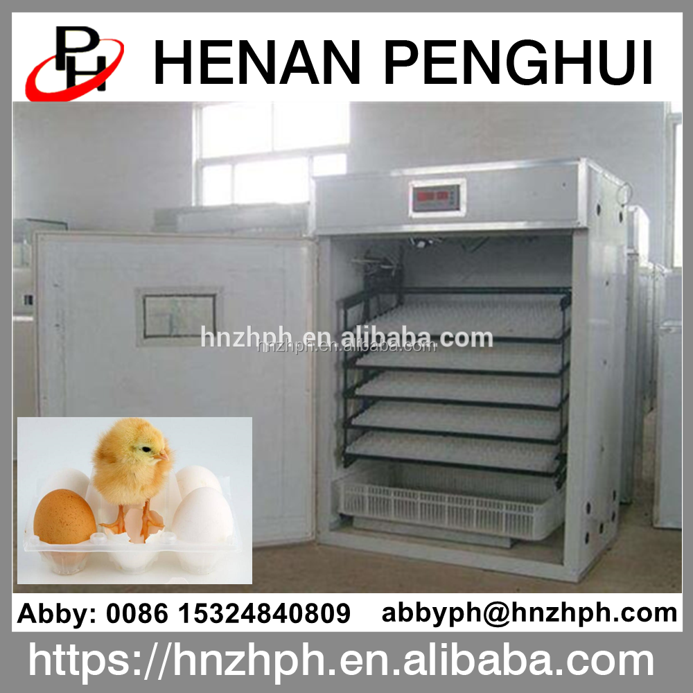 New Product 2017 Small Animal Incubator