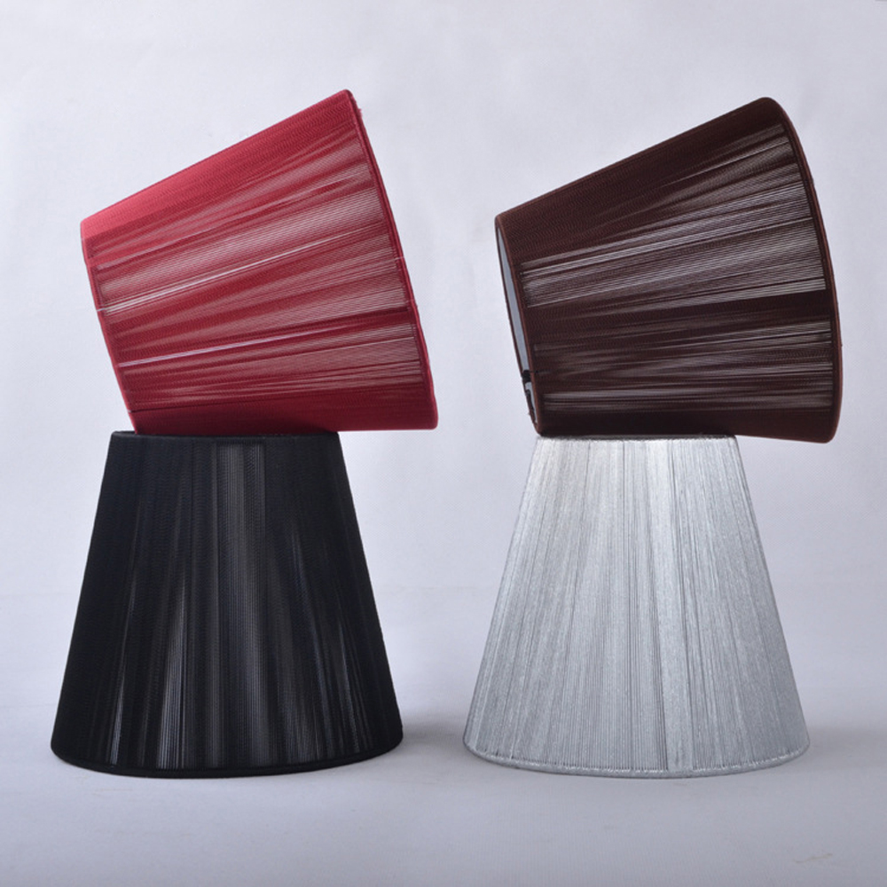 Online Buy Wholesale Lamp Shade Wholesale From China Lamp