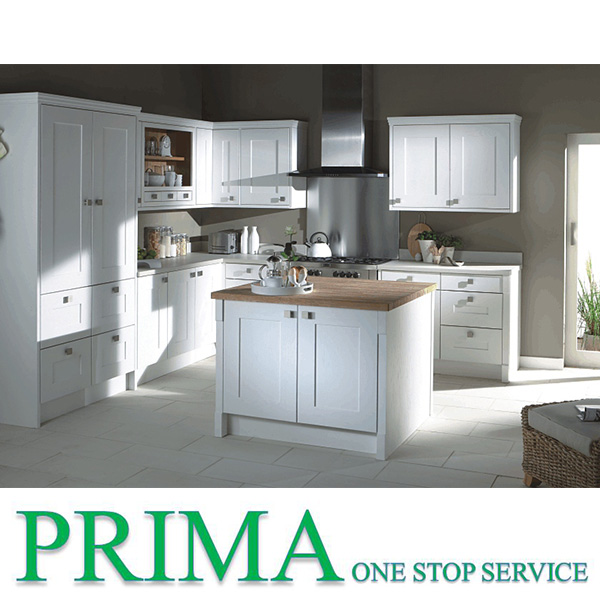Prefab Free Standing Kitchen Cabinets Mini Kitchen Units - Buy Prefab  Kitchen Cabinets,Free Standing Kitchen Cabinets,Mini Kitchen Units Product  on ...