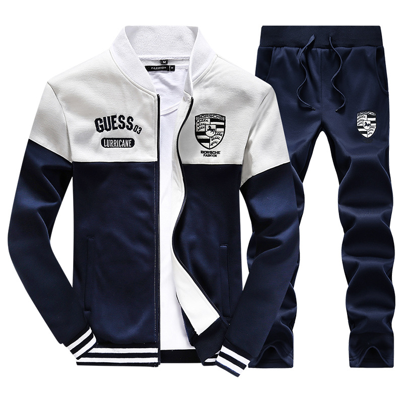 Find great deals on eBay for sweat suit men. Shop with confidence.