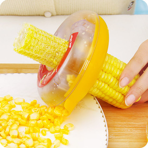KH High Performance Easy Use Corn Kernel Remover