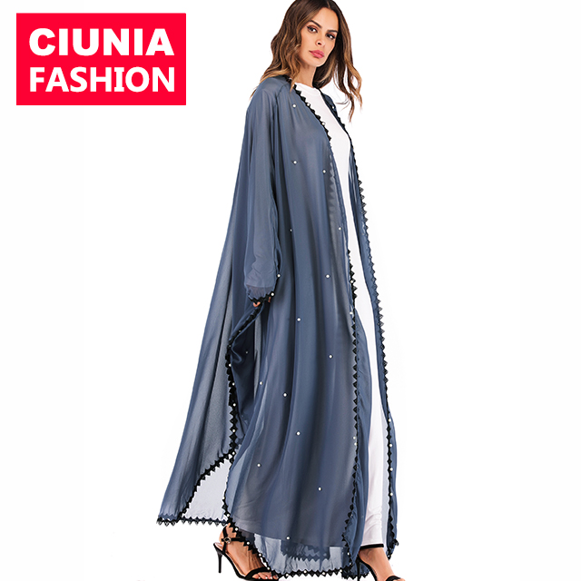1653# New design of jeddah moroccan hooded kaftan arabic muslim dress dubai butterfly umbrella abaya latest models