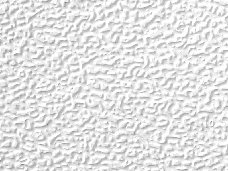 British Gypsum Ceiling Tiles Rebellions